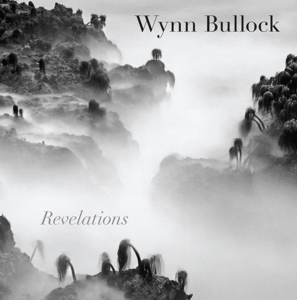 Revelations, Wynn Bullock