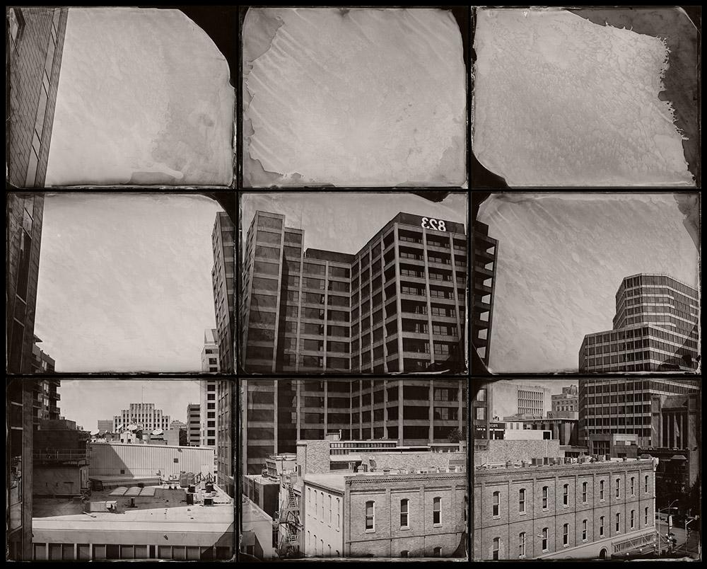 7 Downtown © Matt Magruder