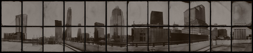 9 Downtown © Matthew Magruder