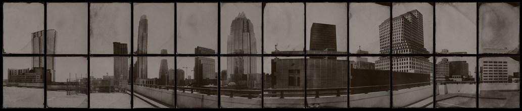 9 Downtown © Matthew Magruder