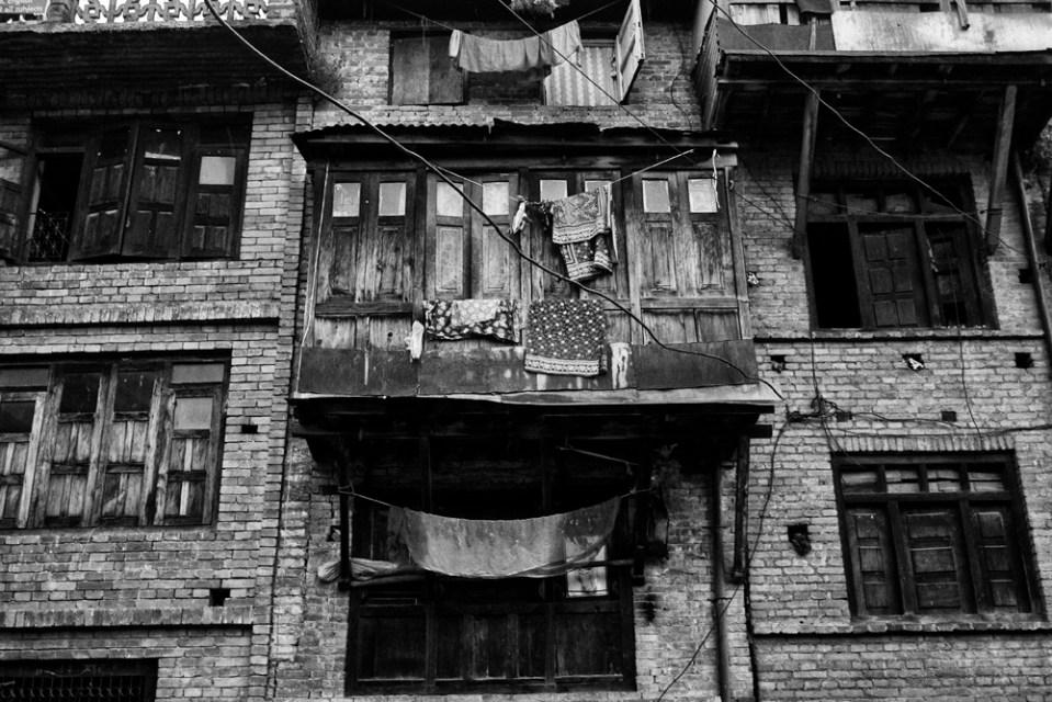 Windows © Jagdev Singh