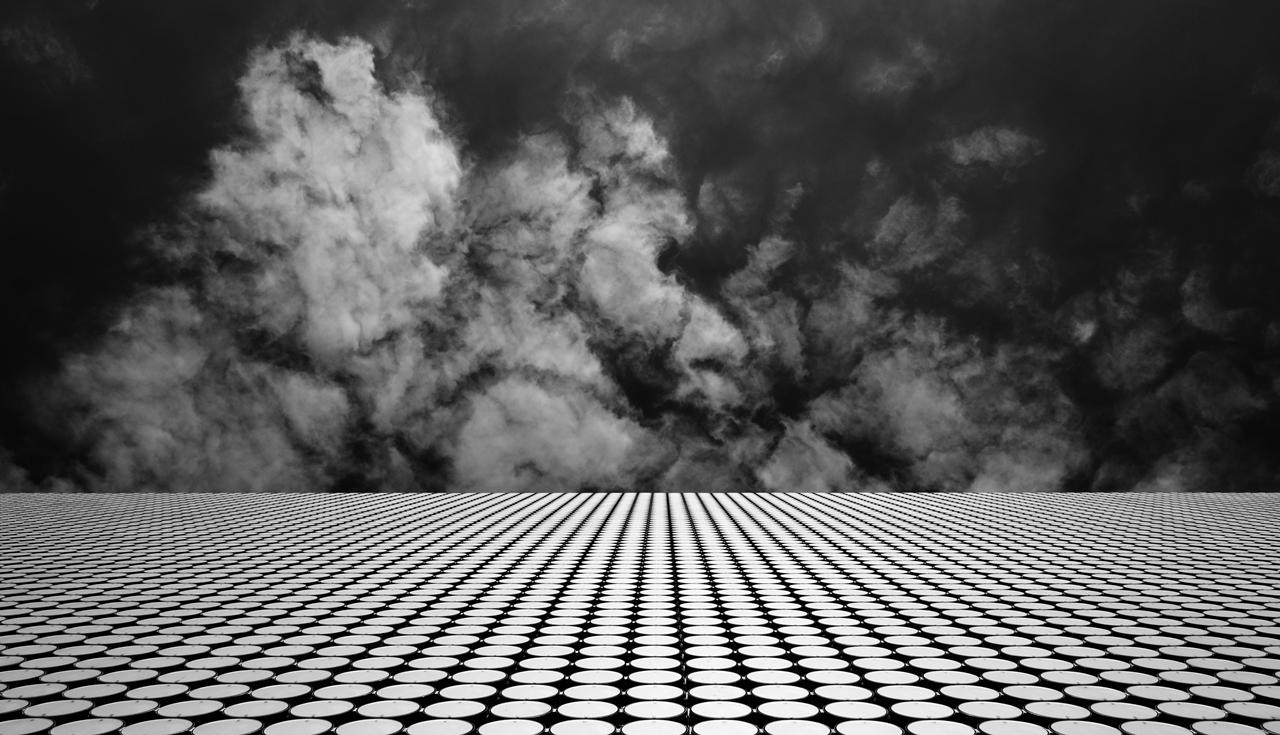 The Edge © Mihai Florea