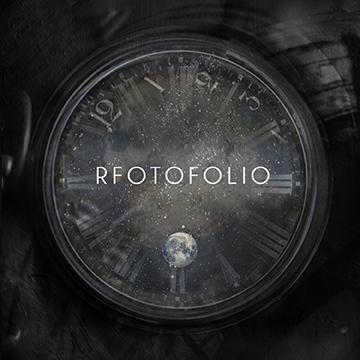 rfotofolio.org