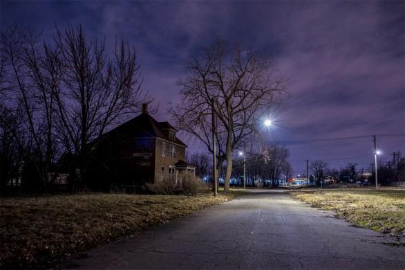 Staubin Alexandrine © Bill Schwab