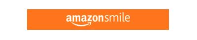 Amazon Banner.resized