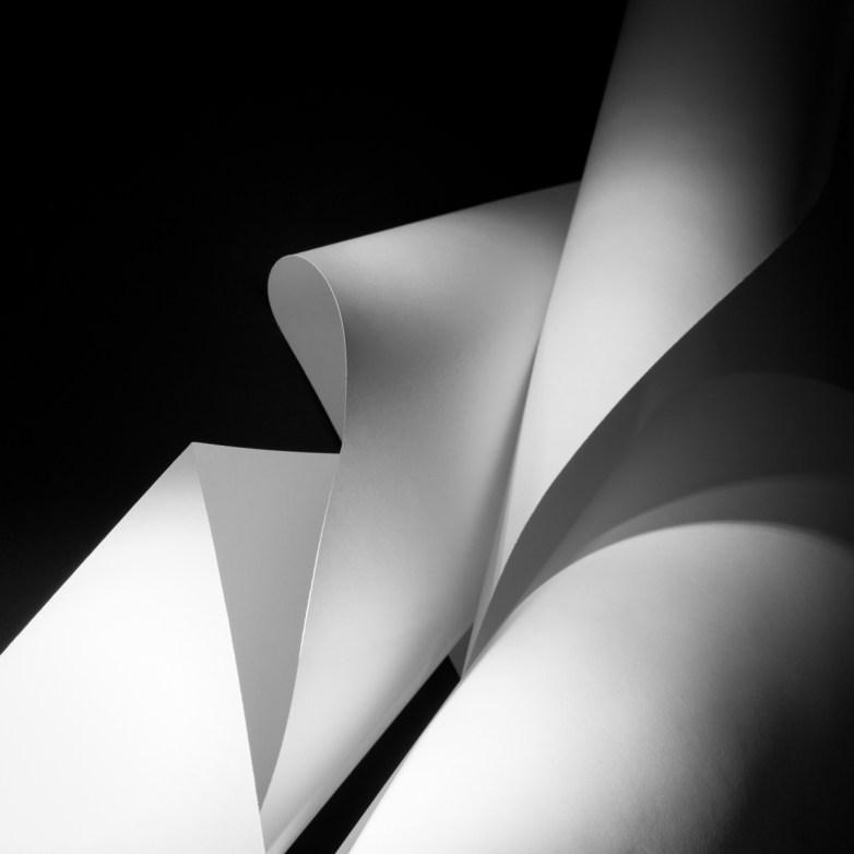 Carta I-13 © Bob Cornelis