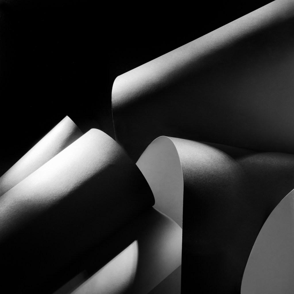 Carta I-14 © Bob Cornelis