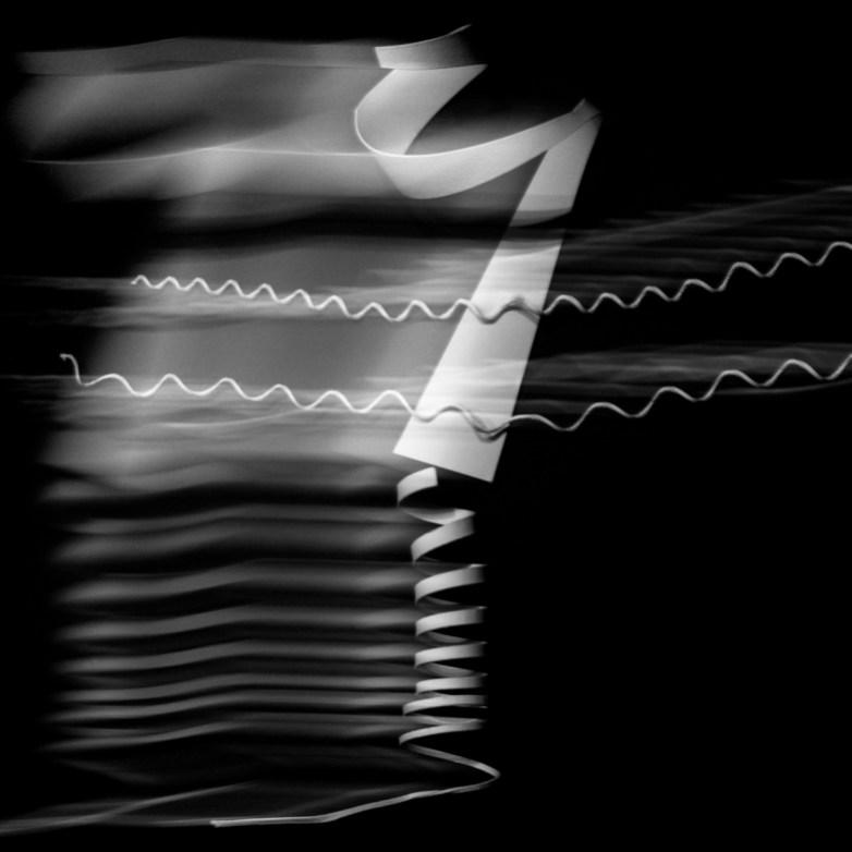 Carta IV- 9 © Bob Cornelis