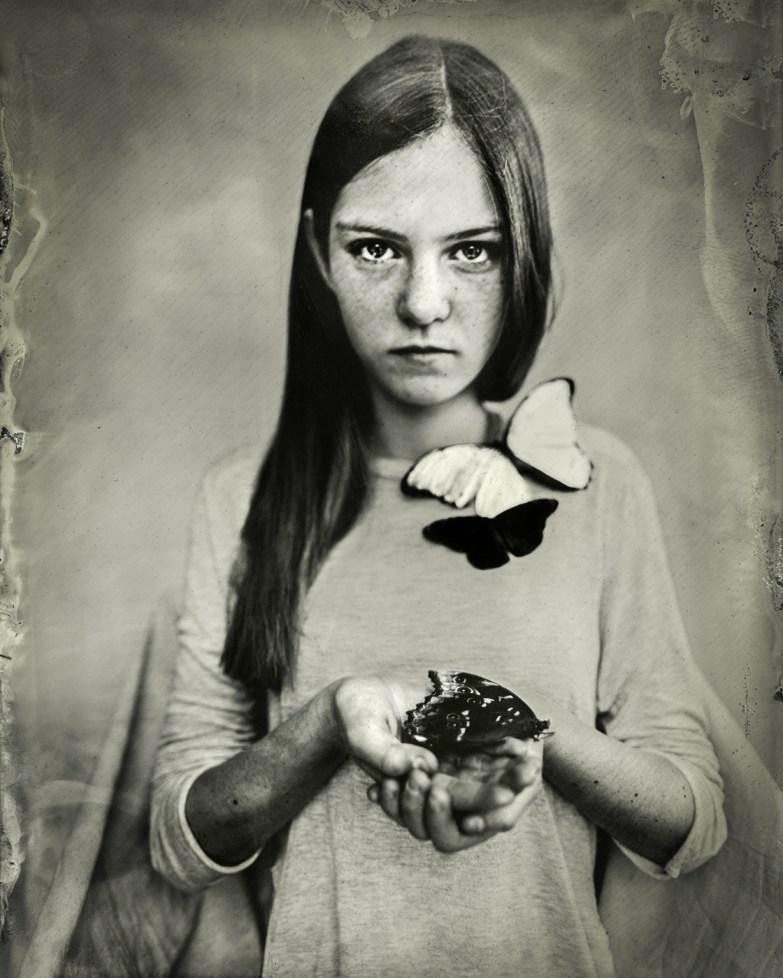 © Christine Fitzgerald