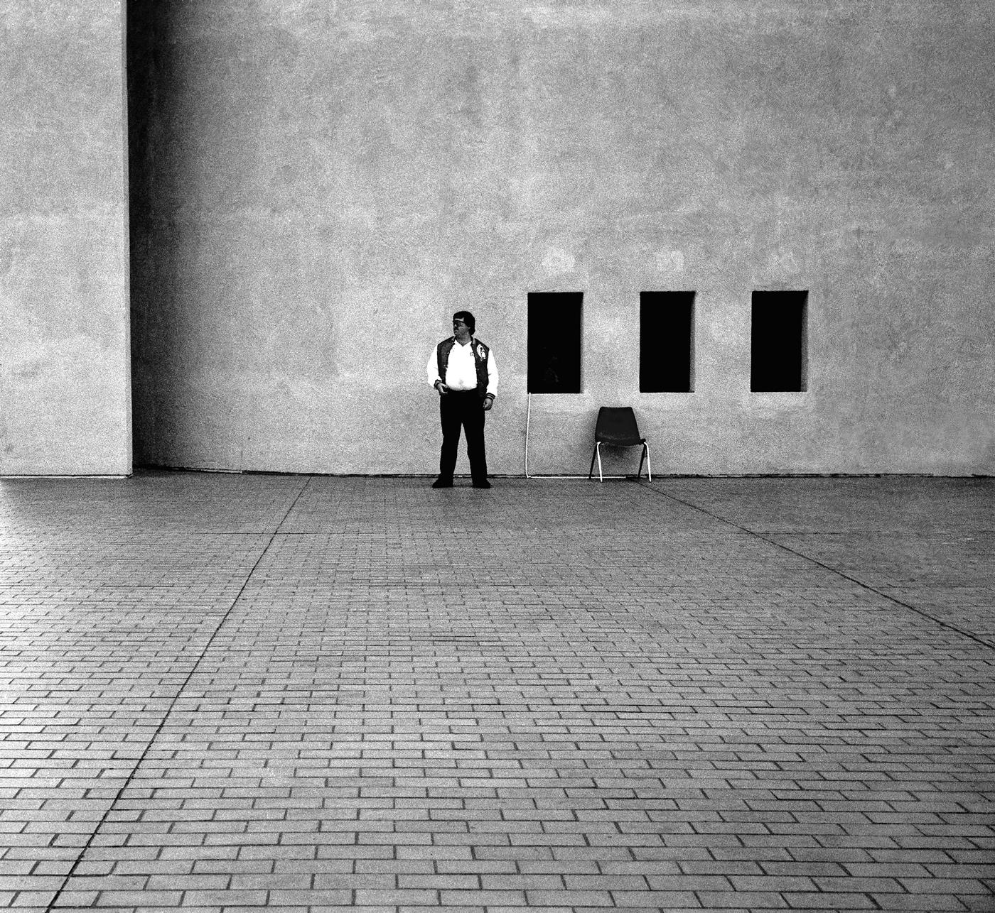 Envelopment Scottsdale © Norm Snyder