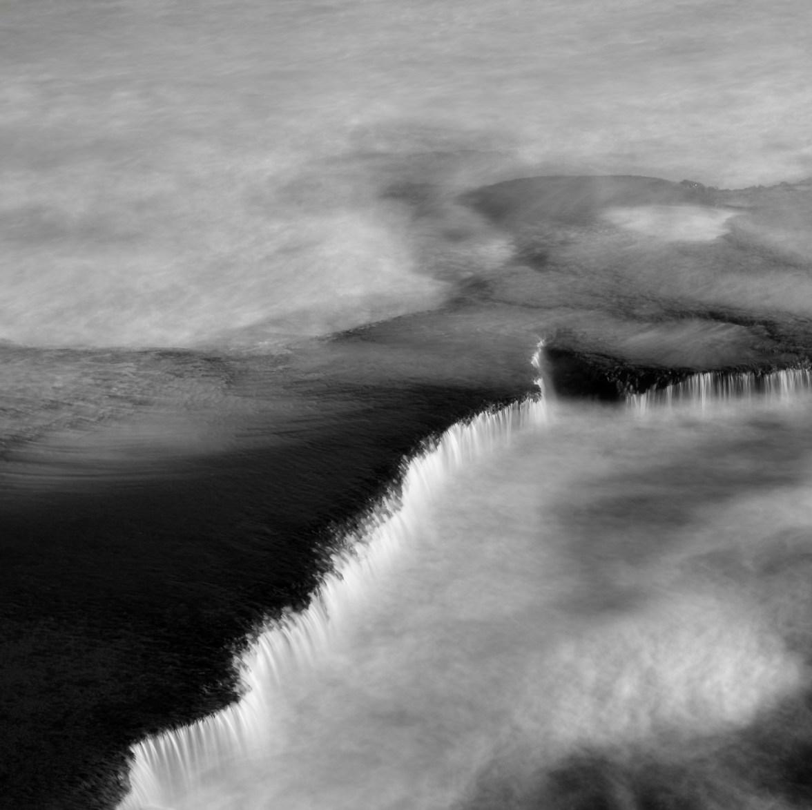 Abstraction © Mihai Florea