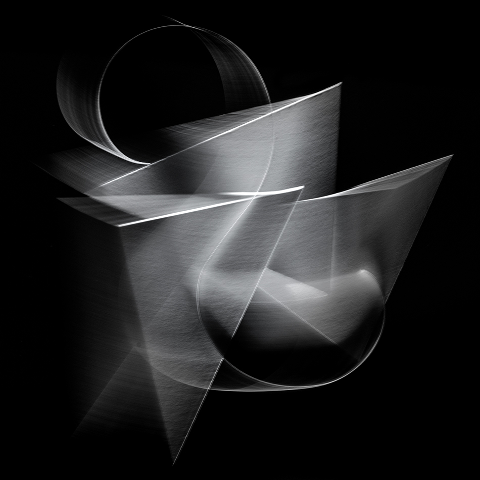 Carta-V-2 ©Bob Cornelis