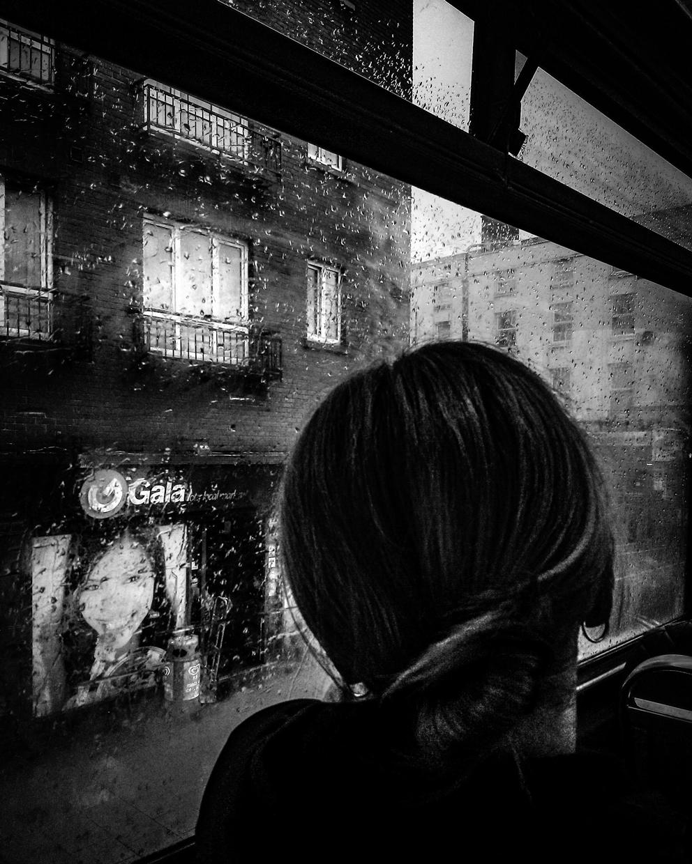 © Gintaras Varnagys
