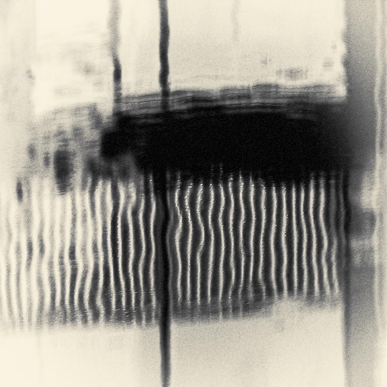 Chords © Lynda Fay Braun