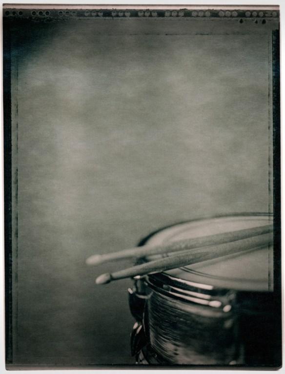 Snare ©Tariq Dajani