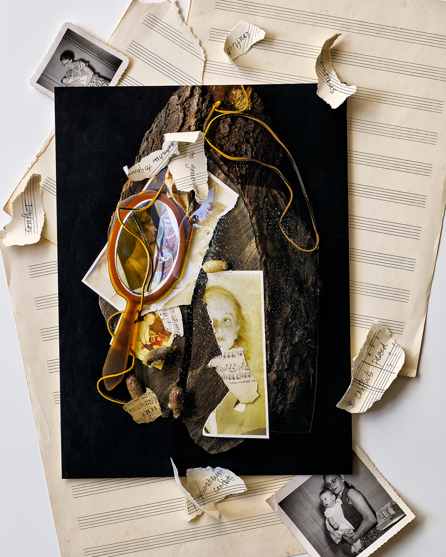 Beth Galton Gallery