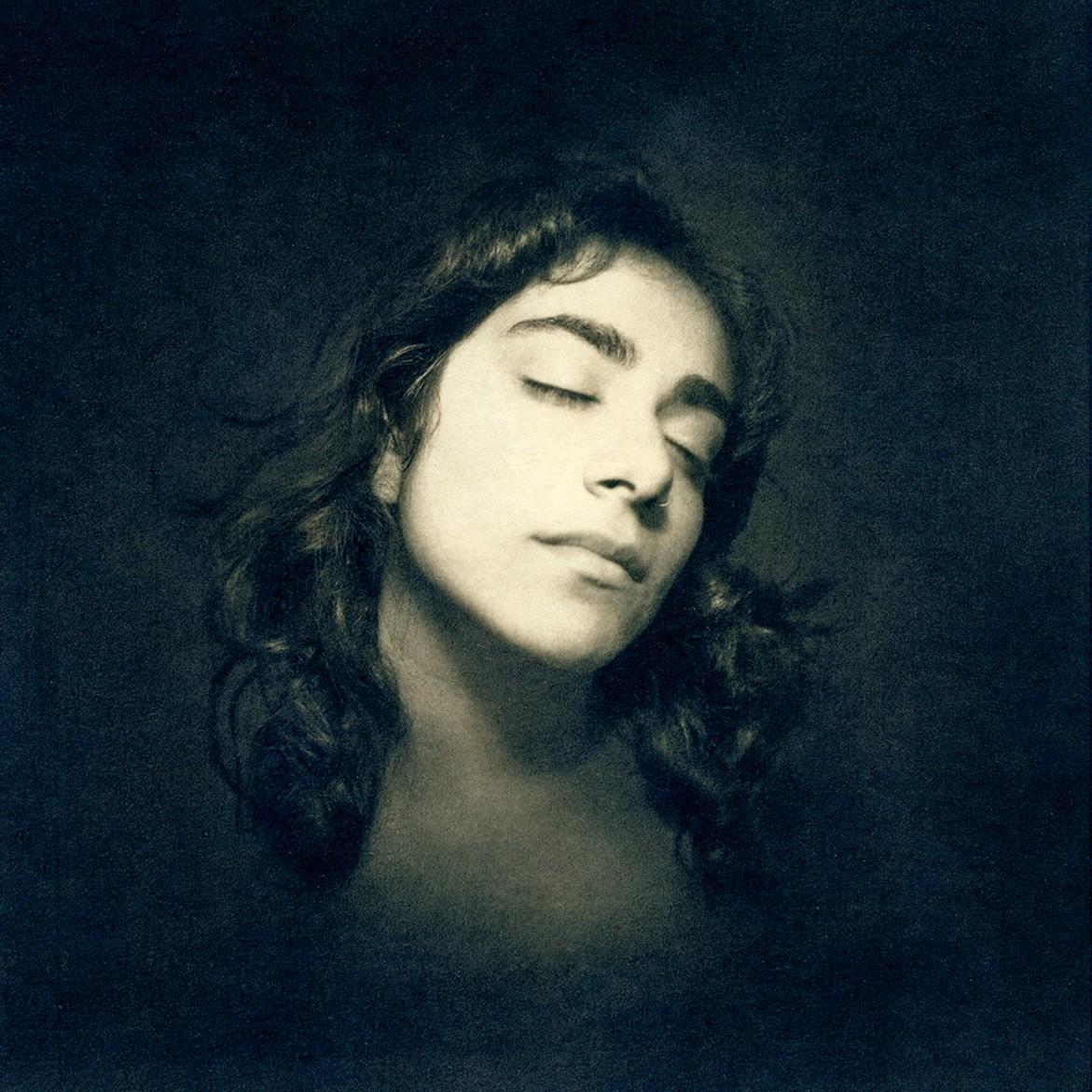 Shirin © Anna Rotty