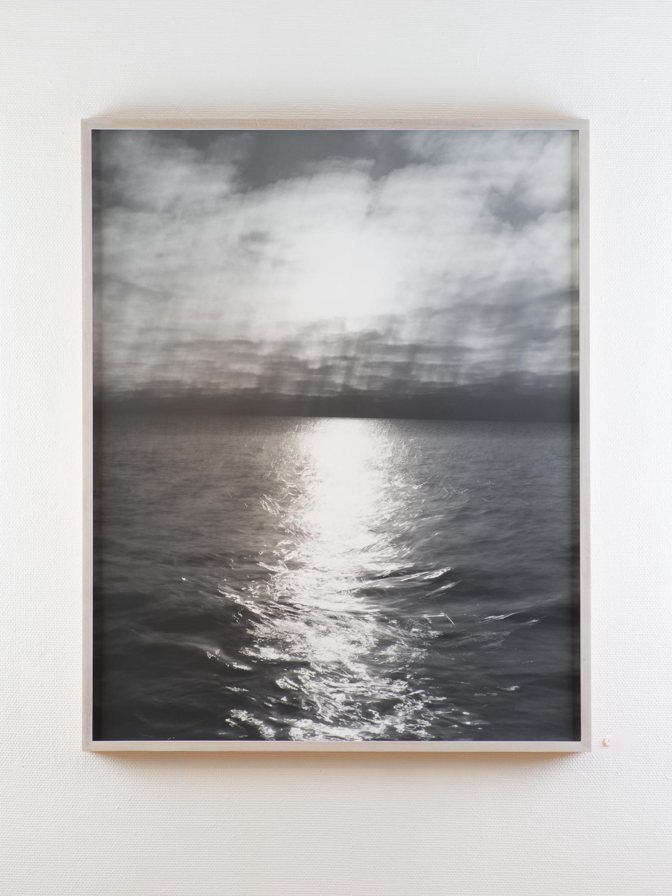 Ole Brodersen Gallery