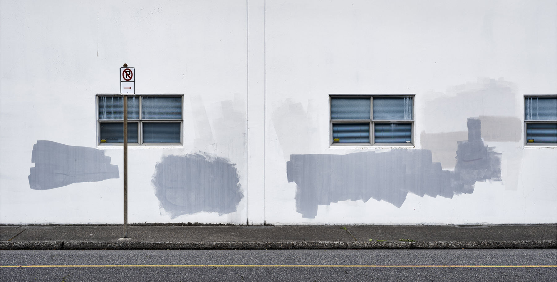 Paint #101 © Brian Kosoff