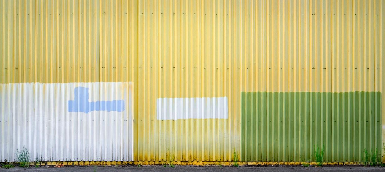Paint #45 © Brian Kosoff