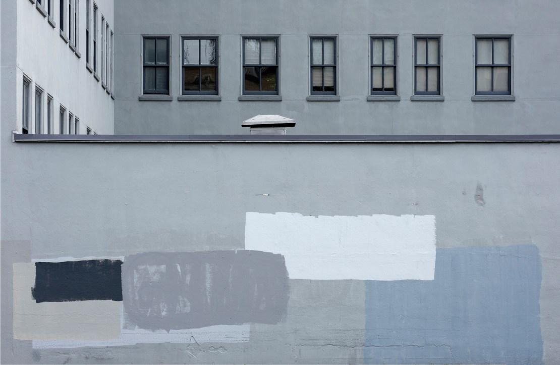 Paint #79 © Brian Kosoff