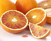 手づくり酵素ジュース教室【ブラットオレンジ・4/14】 @ ATTiVAリビングフード・アカデミー