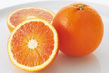 手づくり酵素ジュース教室【ブラットオレンジ・4/12】 @ ATTiVAリビングフード・アカデミー
