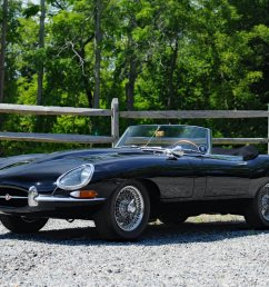 used 1967 jaguar xke roadster [ 1920 x 1275 Pixel ]