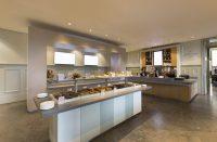 The National Caf  RF Studio : Agence de Design  Paris