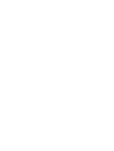 Tom McGrath's Motorcycle Law Group