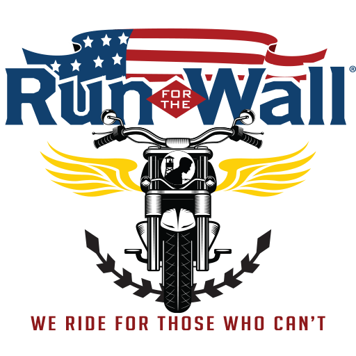 Run for the Wall