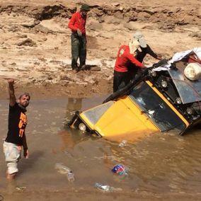 jeep-rafel-fuchsgruber-isru
