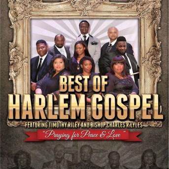 best-of-harlem-gospel - RGV Veranstaltungen