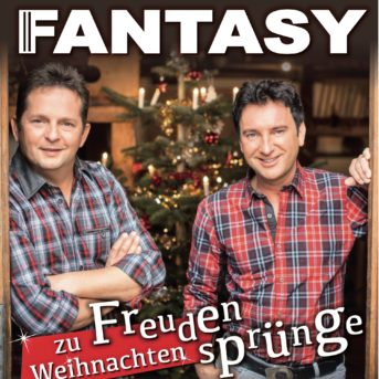 111216_Fantasy_Koblenz