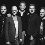 """""""Alte Bekannte"""" Die Nachfolgeband der Wise Guys"""