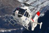 SW-FGMTU-151220-CVF-5D-100-1600-003