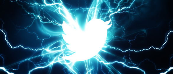Supercharge the Value of Twitter Followers