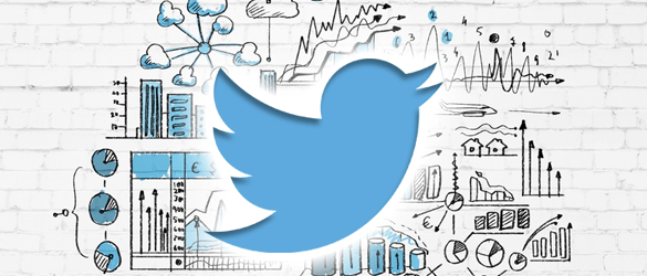 Overview-of-Twitter-Analytics