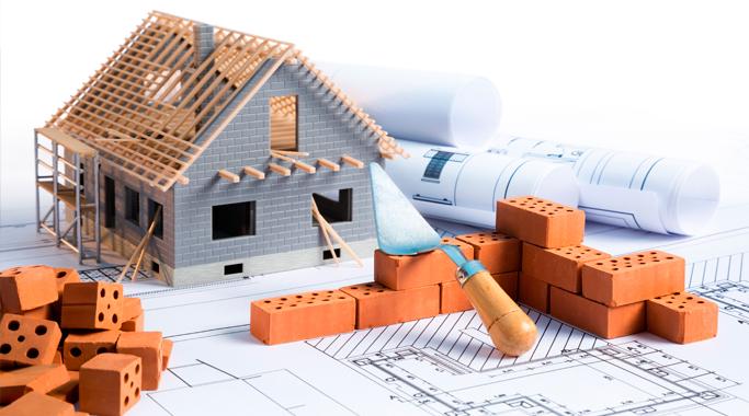 Permitidas-obras-y-reformas-en-pisos-y-locales-vacios