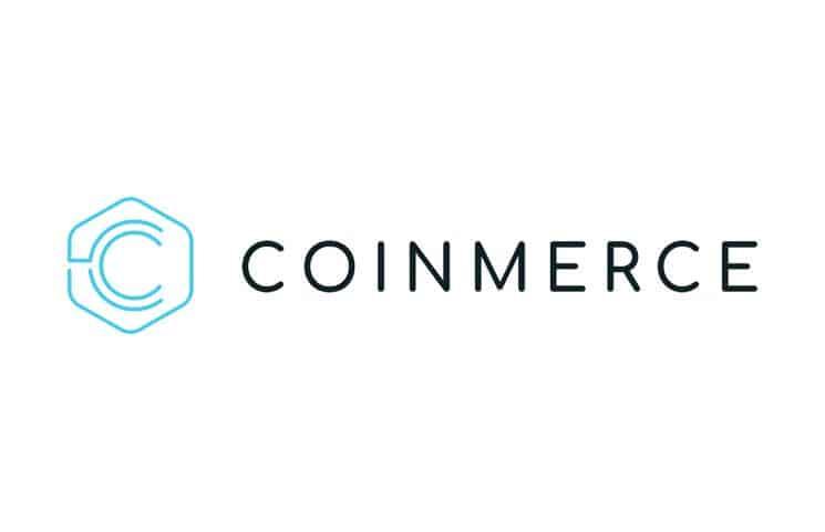 coinmerce bonus
