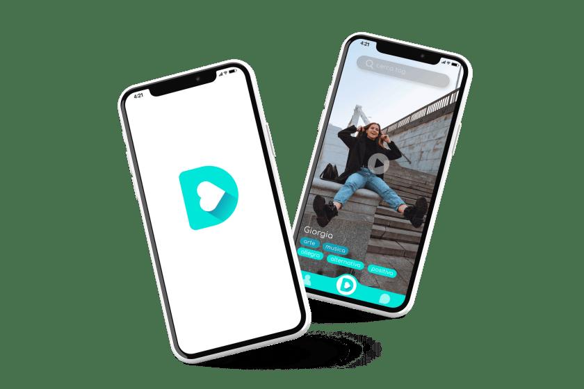 dadol dating app