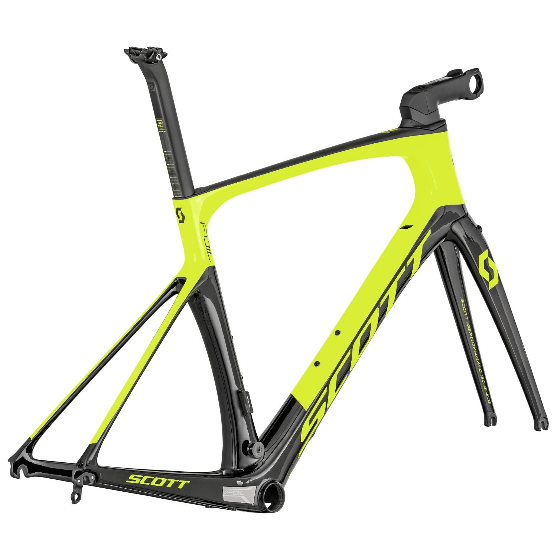 bddd8545e34 Scott Cuadros | Todo Bicicletas Cuadro Scott Spark 10