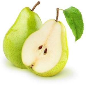 Pear Imported Babugosha – 250gm