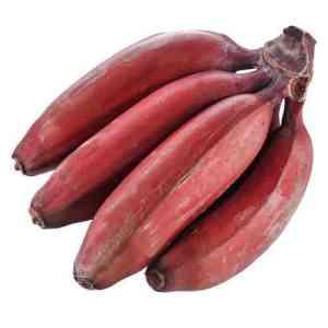 Banana Red – 250gm