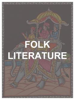Folk Literature