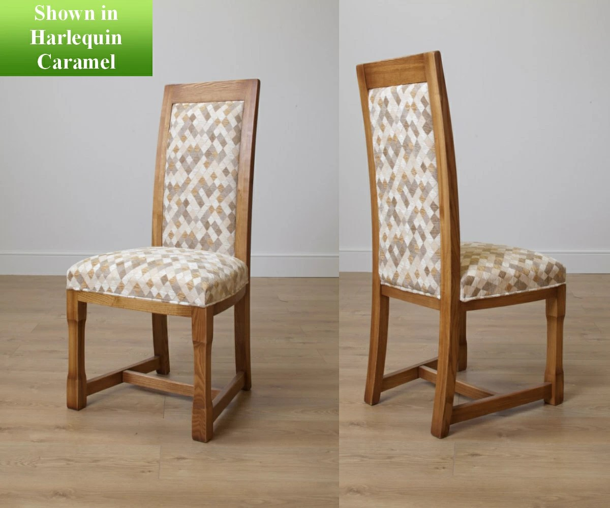 Dining Chair Fabric Old Charm Chatsworth 2899 Fabric Dining Chair Dining