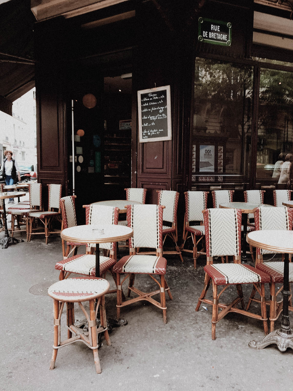French Cafe Interior : french, interior, Paris-france-travel-guide-architecture-cafes-rg-daily-blog-105, Daily