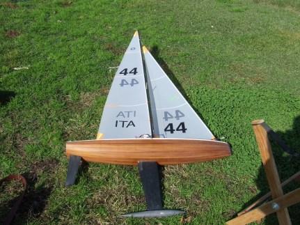 dscf8114-medium