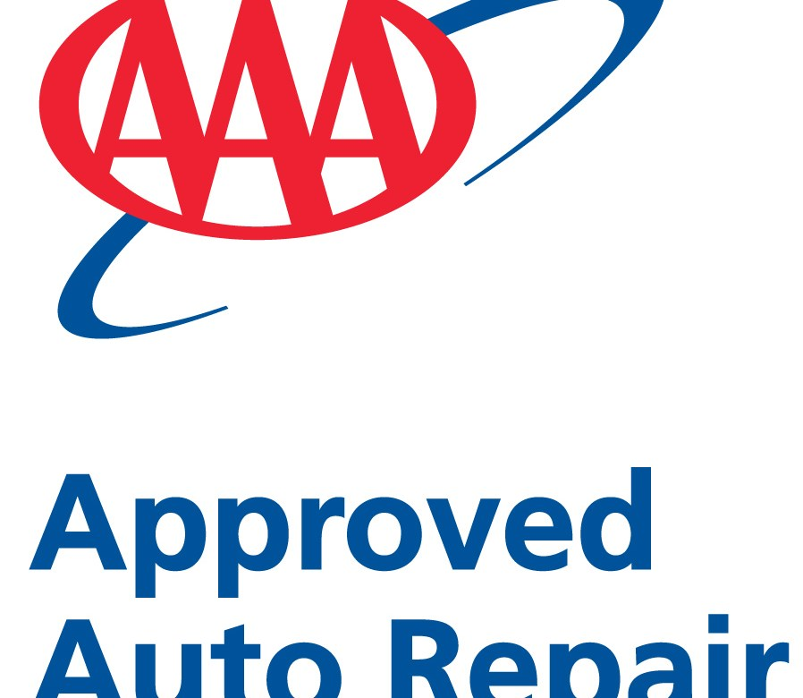 Trusting Your Auto Repair Shop