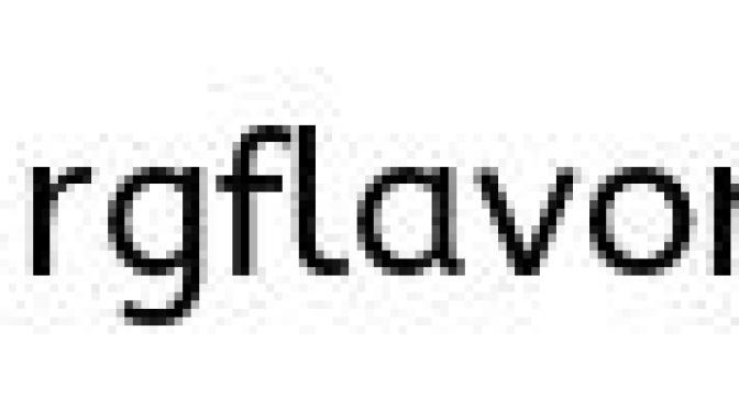 秋の夜長にモンスター。